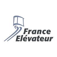 logo france elevateur